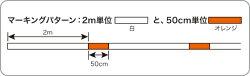 ラパラ【ラピノヴァX・エギング】150m-0.6号〜1.0号【メール便OK】