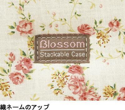 パステルストレージ◇Blossom(ブロッサム)::ピアストレー::画像2