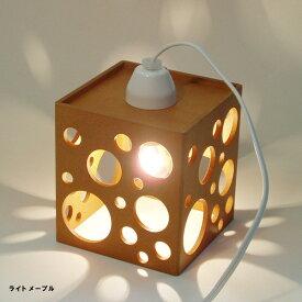 Flamesバードケージランプ◇ミニスタンド【インテリア照明】:送料無料 kkskd