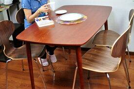 アントチェアー(ant chair)ウォールナット送料無料(1脚) リプロダクト商品