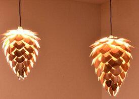 VITA(ヴィータ)CONIA mini Copper コニアミニコパー1灯タイプ (ペンダントライト)
