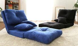 伸びーる座椅子日本製 kkym