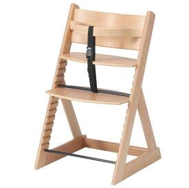 ベビーチェアー赤ちゃん椅子