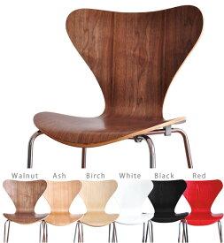 セブンチェアー(seven chair)送料無料 リプロダクト商品