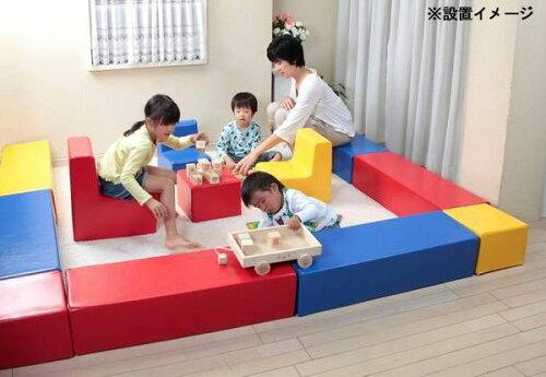 安心の国内生産◇チャイルドチェア中::3〜4歳児用::画像3