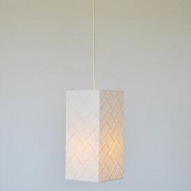和風モダン日本製和紙照明ペンダントライト民芸和家具