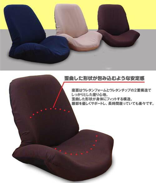 送料無料日本製国産◇リクライニングBJ座椅子