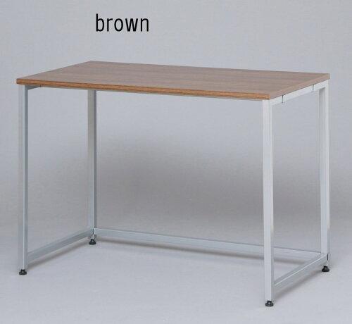 デスク机テーブルオフィスデスク事務机