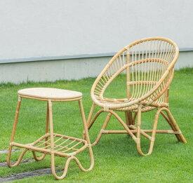 ラタン 籐 RATTAN カフェ テラス テーブル 椅子