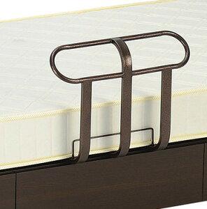おふとんガード:AタイプBR-1000:サイドガード ベッドフェンス 柵:送料無料ベッドガード