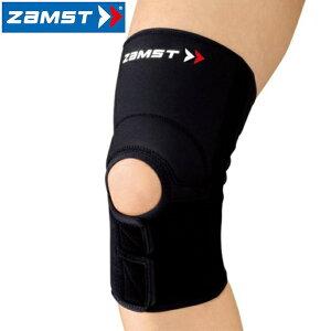 ザムスト ZAMST膝用サポーター メンズ レディースZK−3 4Lサイズ 371506ヒザ ヒザ用 膝 サポーター ヒザ用サポーター