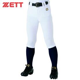 ゼット 少年用 野球 ユニフォーム パンツ ショート 練習着少年用メカパンショートタイプジュニア用 ZETT BU2182CP bb