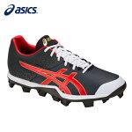 アシックス 野球 ポイントスパイク メンズ JAPAN SPEED ジャパンスピード 1121A015 101 asics bb