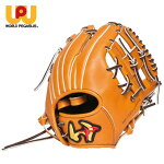 ワールドペガサス WORLD PEGASUS 野球 硬式グラブ メンズ レディース 硬式 グランドデビル トレーニング用 WGKGDT9 bb