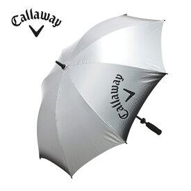 【沖縄県内(離島含)3,300円以上購入で送料無料】【2016年モデル】キャロウェイ(Callaway) ゴルフ 傘 UV Color Umbrella 63 13 JM