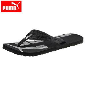プーマ(PUMA) ビーチサンダル エピック フリップ V2(メンズ) 360248 03