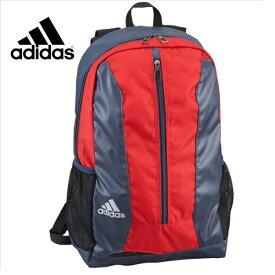 アディダス ( adidas ) 野球 アクセサリー バッグ ベースボールバックパックJr リュックサック ジュニア BVT98 ( AZ4708 )