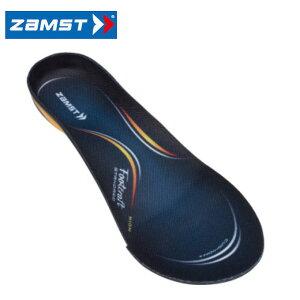 ザムスト ZAMST ランニング インソール Footcraft STANDARD CUSHION フットクラフト スタンダード クッション プラス 379552