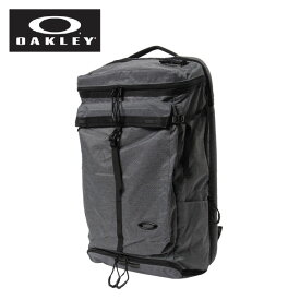オークリー バックパック メンズ レディース エッセンシャルボックスパックL4.0 FOS900232-27B OAKLEY