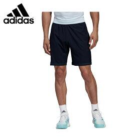 187f2a11339b1 アディダス(adidas) テニスパーリィショーツ (TENNIS PARLEY SHORT 9) DT4196 FRO31 テニス
