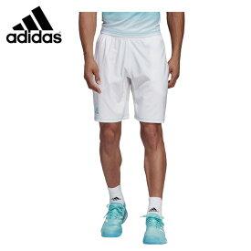 【期間限定 500円OFFクーポン発行中】アディダス(adidas) メルボルン パーリィショーツ (MERBOURNE PARLEY SHORTS) FRO31 テニスウェア メンズ
