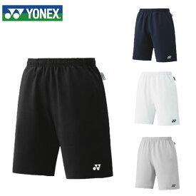 ヨネックス(YONEX) ジュニア ハーフパンツ 15048J テニスウェア バドミントンウェア
