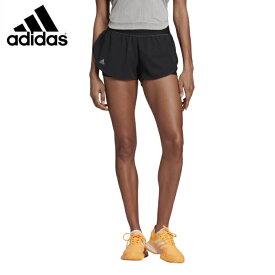 【500円OFF 期間限定クーポン発行中】アディダス(adidas) ウィメンズ ニューヨーク ショーツ (NEWYORK SHORT) FWH71 オスタペンコ着用モデル テニスウェア レディース