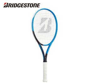 ブリヂストン(BRIDGESTONE) エックスブレードRZ 260 (X-BLADE RZ 260) BRARZ4 2019年モデル 硬式テニス ラケット