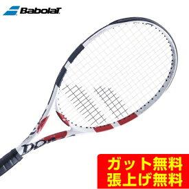バボラ(Babolat) 硬式テニスラケット 数量限定 ピュアドライブジャパン(PURE DRIVE JP) BF101417 rkt
