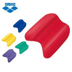 アリーナ arena ビート板 メンズ レディース ジュニア ARN-100