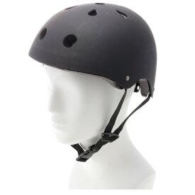 インラインアクセサリー メンズ レディースヘルメット BKHBA