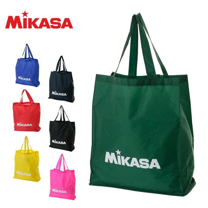 ミカサ MIKASAレジャーバッグ メンズ レディースBA-21