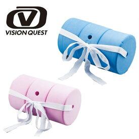 ヘルパー スイミング 水泳 プール カラーヘルパー ビジョンクエスト VISION QUEST