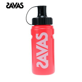 ザバス 水筒 スクイズボトル500ML CZ8934 SAVAS