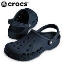 クロックス crocsクロックサンダルバヤ10126-410
