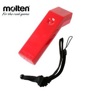 モルテン アクセサリー 電子ホイッスル RA0010-R molten