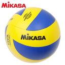ミカサ MIKASA バレーボール 練習球4号 MVA4000
