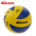 ミカサ バレーボール 練習球5号 メンズ レディース MVA5000 MIKASA