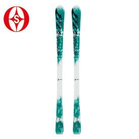 オガサカ OGASAKA スキー板 メンズ レディース 人工芝用 AG-SR/G 【15-16 2016年モデル】