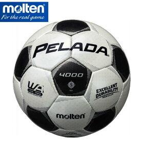 a8d4768cfe2c67 モルテン サッカーボール 5号球 検定球 ペレーダ4000 F5P4000 molten