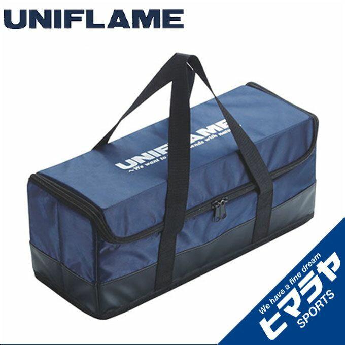 ユニフレーム UNIFLAME 調理器具 キッチンツールBOX 662502