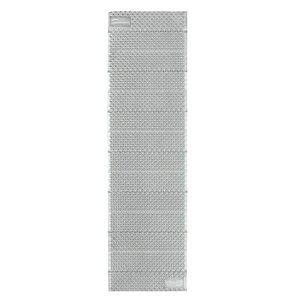 THERMAREST(サーマレスト) アウトドア用マットレス クローズドセルマットレス