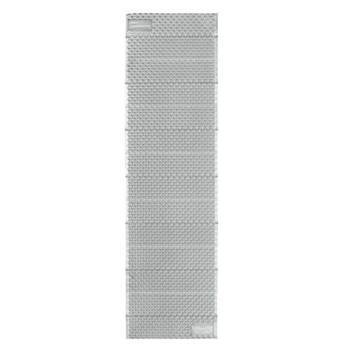 サーマレスト THERMAREST マット 小型マット Zライト ソル レギュラー 30670