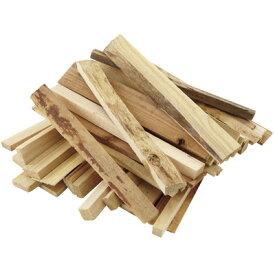 ロゴス LOGOS 焚き木 薪3kg 83101350