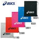 アシックス asics ナップサック ライトバックM EBG441
