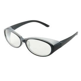 ウチダ サングラス メンズ レディース 花粉 防塵グラス OG41-1 UCHIDA