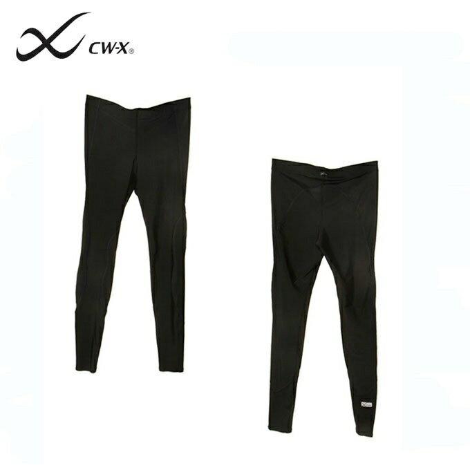 CW-X シーダブリューエックス スポーツタイツ メンズ スタイルフリー VCO509