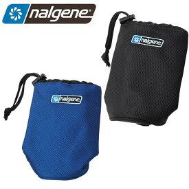 ナルゲン ボトルケース HDボトルケース 1L 92255 NALGENE
