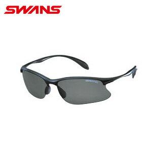 スワンズ SWANSGW-3301偏光サングラス