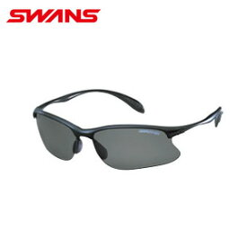 スワンズ 偏光サングラス メンズ レディース ゴルフウォーク GW-3301 SWANS